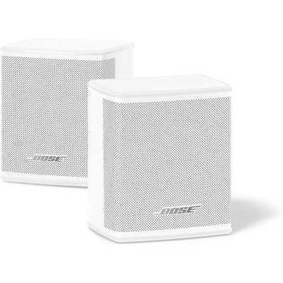 Zvucnici_Bose_Virtually_Invisible_300_500_Surround_Wireless_bijeli_0.jpg