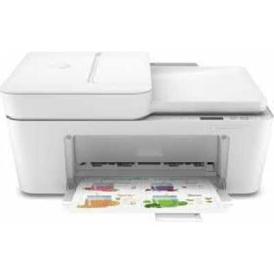 HP_DeskJet_Plus_4120_AiO_Instant_Ink_Ready_0.jpg