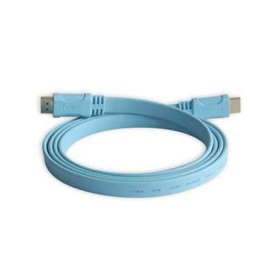 Kabel_Havit_HDMI_HDMI_3m_FLAT_plavi_0.jpg