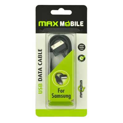 Kabel_MaxMobile_za_Samsung_Tablet_USB(M)_30pin_0.jpg