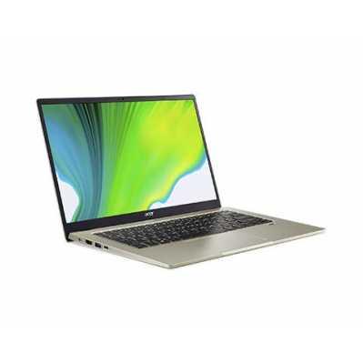 Laptop_Acer_Swift_1_SF114-33-P4FJ,_NX_HYNEX_008_0.jpg