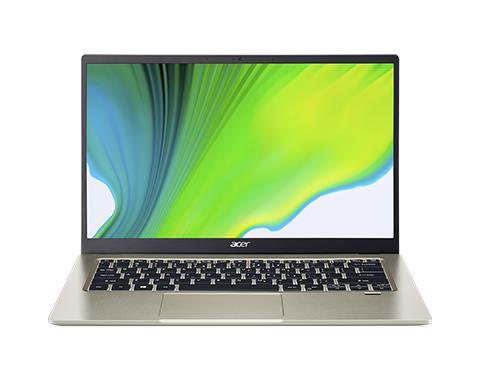 Laptop_Acer_Swift_1_SF114-33-P4FJ,_NX_HYNEX_008_1.jpg