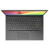 Laptop_Asus_M413IA-EB369T_0.png