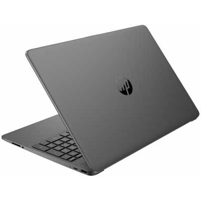Laptop_HP_15s-eq0051nm,_2L3L2EA_0.jpg