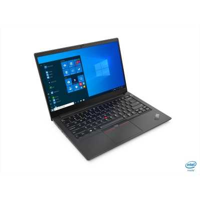 Laptop_Lenovo_ThinkPad_E14_Gen_2,_20TA000CSC_0.jpg
