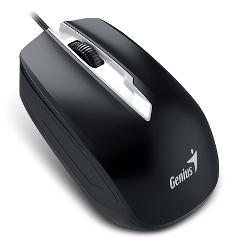 Mis_ergonomski_Genius_DX-180,_USB,_1600dpi,_crni_0.jpg
