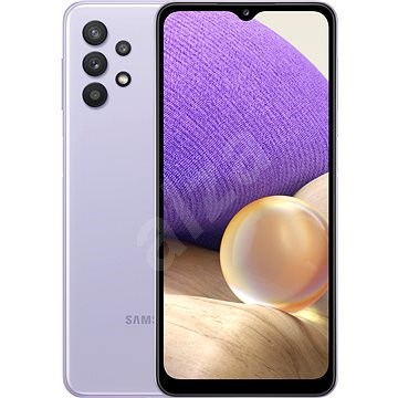 Mobitel_Samsung_Galaxy_A32_5G_4_64GB_Awesome_Purple_0.jpg