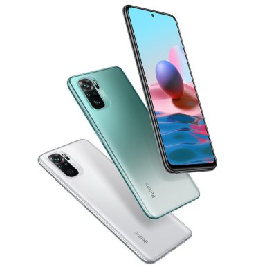 Mobitel_Xiaomi_Redmi_Note_10_4_64_GB_Aqua_Green_0.jpeg