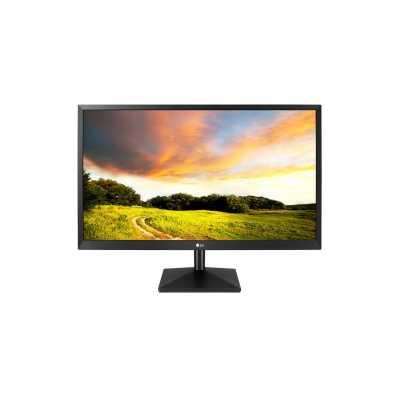 Monitor_LG_27MK400H-B_0.jpg