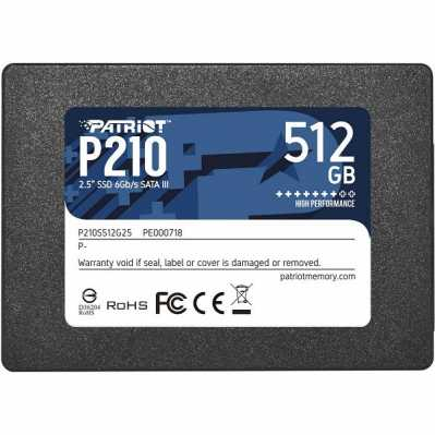 Patriot_SSD_P210_R520_W430,_512GB,_7mm,_2_5__0.jpg