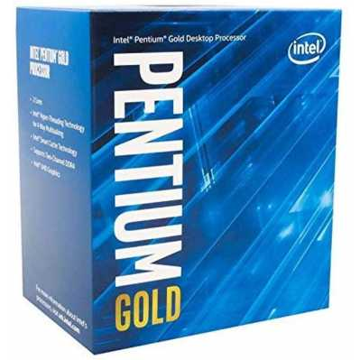 Procesor_Intel_Pentium_G6405_0.jpg