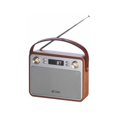 Radio_Manta_RDI915X,_USB,_microSD,_DC,_baterija,_LCD_zaslon_0.jpg