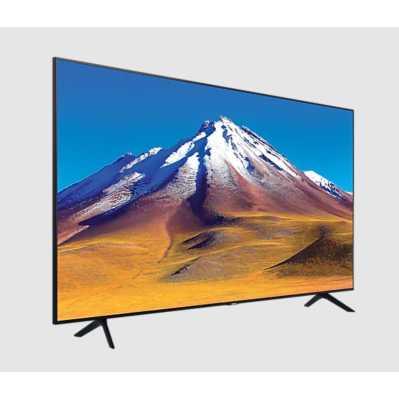 Televizor_Samsung_50TU7092_0.jpg