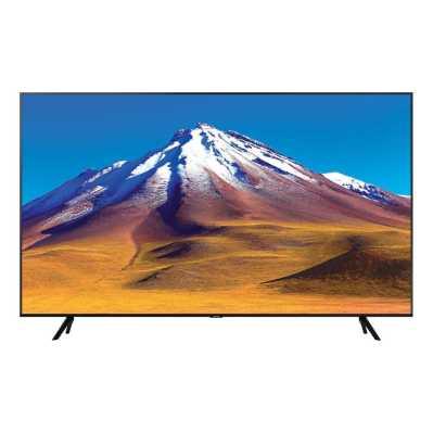 Televizor_Samsung_75TU7092_0.jpg