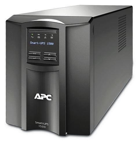UPS_APC_1500VA_SMT1500IC_0.jpg