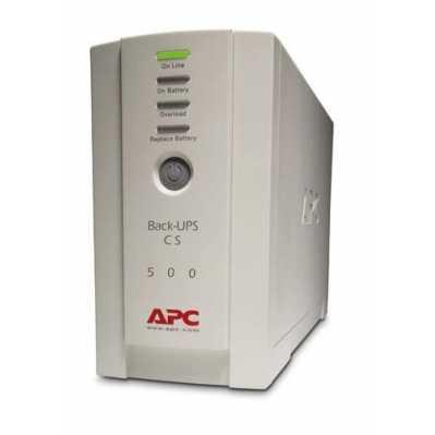 UPS_APC_Back_CS_500VA_0.jpg