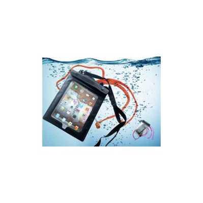 Vodootporna_torbica_za_tablet_MaxMobile__7_-_12__0.jpg