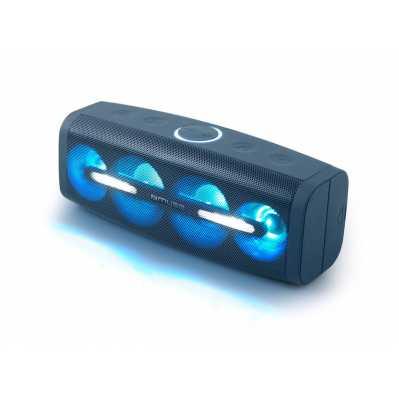 Bluetooth_zvucnik_Muse_FM_M-830_DJ_0.jpg