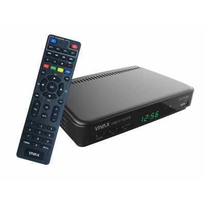 DVB-T2_prijemnik_Vivax_Imago_183_0.jpg