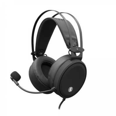 Gaming_headset_eShark_HEADSET_ESL-HS5_KUGO-V2_0.jpg