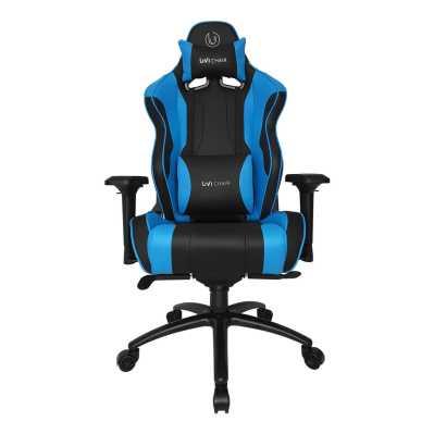 Gaming_stolica_UVI_CHAIR_SPORT_XL_BLUE_0.jpg