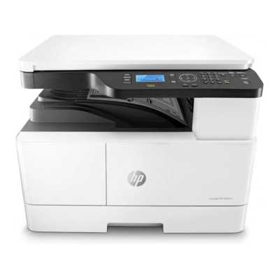 HP_LaserJet_MFP_M442dn,_8AF71A_0.jpeg