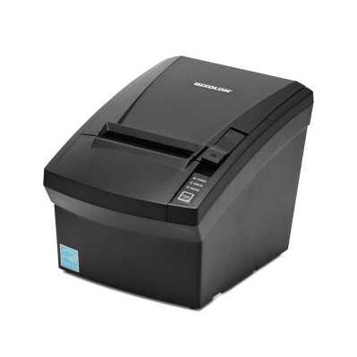 POS_Printer_Samsung_SRP-330IICOSK_0.jpg