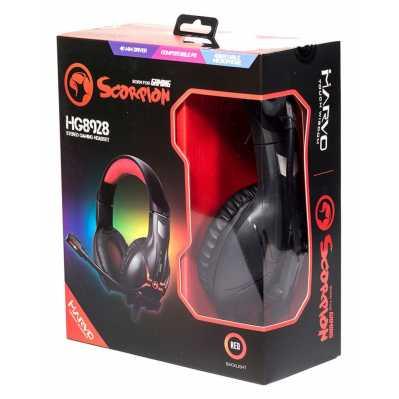 Slusalice_Marvo_Scorpion_HG8928,_mikrofon,_LED,_PC_PS4_PS5_Xbox_One,_crne_0.jpg