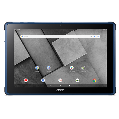 Tablet_Acer_Enduro_EUT110-11A,10_1''_NR_R17EX_001_0.png