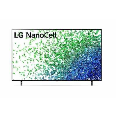 Televizor_LG_50NANO803PA_0.jpg
