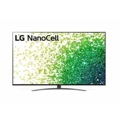Televizor_LG_50NANO863PA_0.jpg