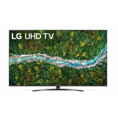 Televizor_LG_65UP78003LB_0.jpg