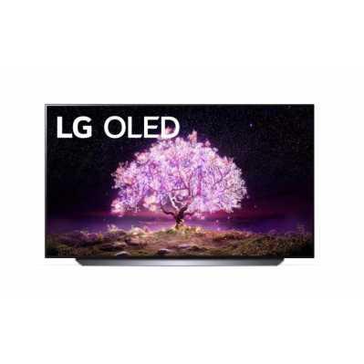 Televizor_LG_OLED_OLED55C11LB_0.jpg