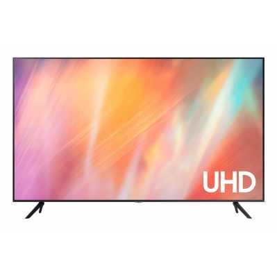Televizor_Samsung_UE75AU7172UXXH_0.jpg