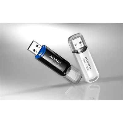 USB_memorija_Adata_32GB_C906_White_0.jpg