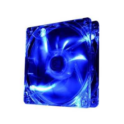 Ventilator_za_kuciste_Thermaltake_Pure_12_LED_Plavi_0.jpg