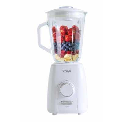 Blender_VIVAX_HOME_BL-600G_+_bocica_SP-600_0.jpg