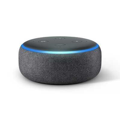 Bluetooth_zvucnik_AMAZON_Echo_Dot_(3rd_Generation)_crni_0.jpg