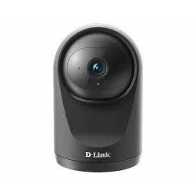 IP_Kamera_D-Link_DCS-6500LH_E_0.jpg