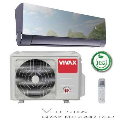 Klima_uredaj_Vivax_Cool_ACP-12CH35AEVIs_R32_Gray_Mirror_0.jpg