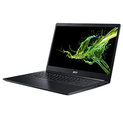 Laptop_Acer_Aspire_3_A315-22-48A6,_NX_HE8EX_00J_0.png
