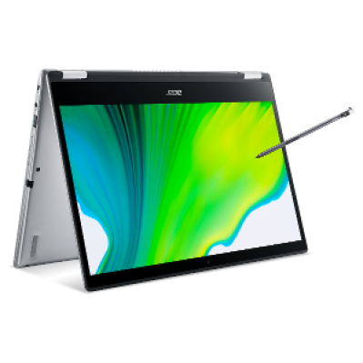 Laptop_Acer_Spin_3_SP314-21-R87V,_NX_A4FEX_005_0.png