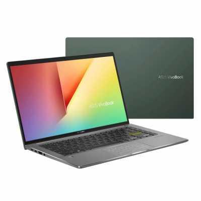 Laptop_Asus_Vivobook_S14,_S435EA-EVO-WB711R_0.jpg