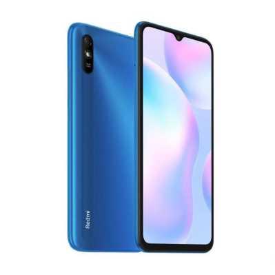 Mobitel_Xiaomi_Redmi_9A_2_32_GB_Plavi_0.jpg
