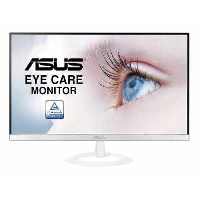 Monitor_Asus_VZ279HE-W_0.jpg