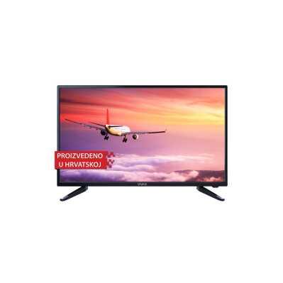 Televizor_VIVAX_IMAGO_LED_TV-32LE112T2_EU_0.jpg