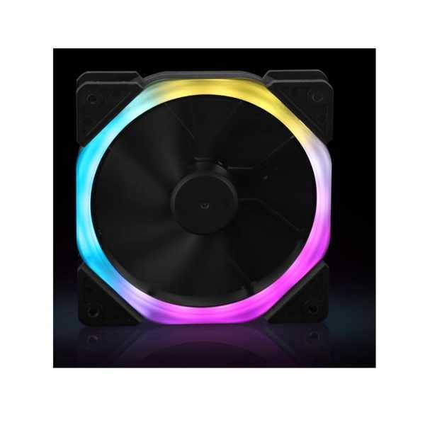 Ventilator_za_kuciste_MS_FREEZE_A305_single_ring_LED_0.jpg