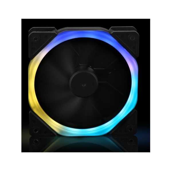 Ventilator_za_kuciste_MS_FREEZE_A305_single_ring_LED_1.jpg