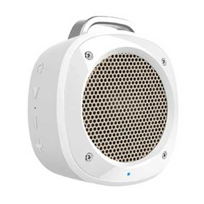 Bluetooth_zvucnik_Divoom_AirBeat-10_Bijeli_0.jpg