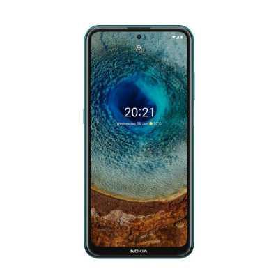 Mobitel_Nokia_X10_5G_zelena_0.jpg